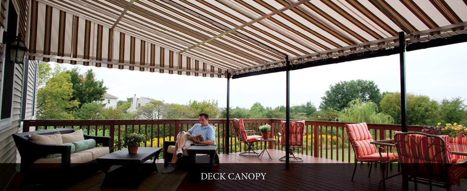 OCA Home Page Pix 1170w x 480h Canopy3