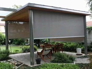 around-patio.jpg