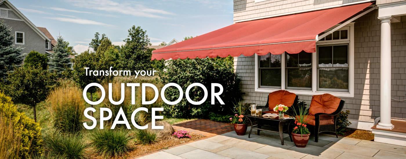 OCA_Web_OutdoorSpace